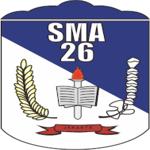 SMA Negeri 26 Jakarta